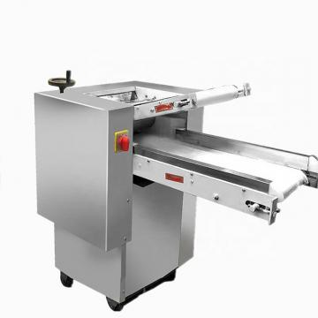 Automatic Commercial India Pita Pancake Pita Bread Making Machine