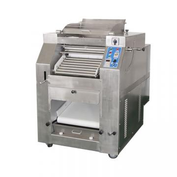 Fully Automatic Industrial Dough kneading machine For Sale