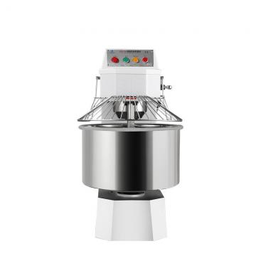 Electric Cake Mixer for Bakery Dough Kneading 8kgs with Removable Bowl