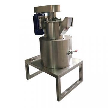 Commercial Dried Bread Crumbs Machine Factory Price Bread Crusher