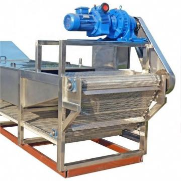 Kinkai Fruit Dryer Machine /Commercial /Industrial Used/Mango/Vegetable Dehydrator