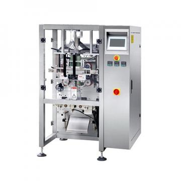 Plastic Agriculture Food Packing LDPE LLDPE HDPE Film Grinding Crushing Recycling Machine