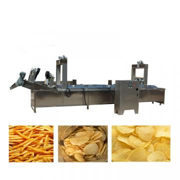 Semi Automatic Potato Chips Blanching Machine/Food Blanching Machine Price
