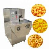 Cheeto Kurkure Extruder Processing Machinery