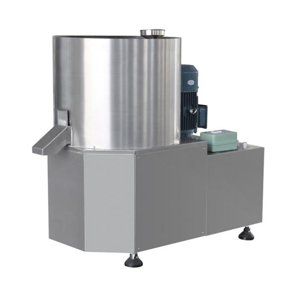Automatic Tortilla Press Machine with Low Price #1 image
